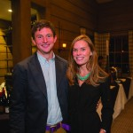 Taste of Basalt Raises Fun & Funds for Schools 2