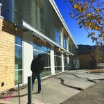Rocky Mountain Institute Opens Deep Green Innovation Center 3