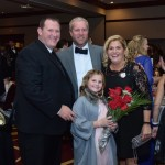 Chamber Alliance Women of Excellence Awards 2015 4