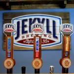 The Story of Alpharetta's Own Jekyll Brewing 3