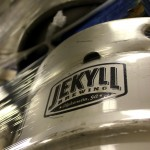 The Story of Alpharetta's Own Jekyll Brewing 2