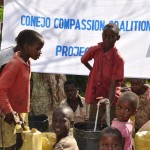 Conejo Compassion Coalition: Helping the Global Family 2