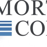 First Mortgage Company 2