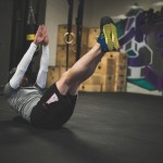 Enhancing Life Through Fitness: Boulder CrossFit 10