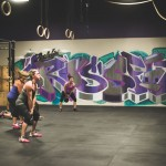 Enhancing Life Through Fitness: Boulder CrossFit 6