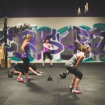 Enhancing Life Through Fitness: Boulder CrossFit 5