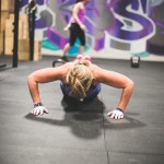 Enhancing Life Through Fitness: Boulder CrossFit 4