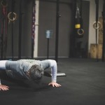 Enhancing Life Through Fitness: Boulder CrossFit 14