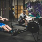 Enhancing Life Through Fitness: Boulder CrossFit 13