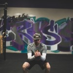 Enhancing Life Through Fitness: Boulder CrossFit 12