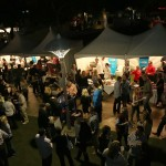 Boys & Girls Clubs of Greater Scottsdale's 