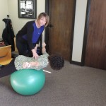 All Sports Physical Therapy Focuses 