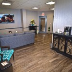 New Cosmetic Dental Office Offers Innovative Ways to Improve Your Smile 2
