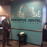 New Cosmetic Dental Office Offers Innovative Ways to Improve Your Smile