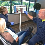 New Cosmetic Dental Office Offers Innovative Ways to Improve Your Smile 1