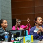 FHL Mom Conference 6