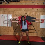 CrossFit Takes Over in College Park 3