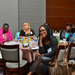 FHL Mom Conference 3