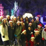 Tree Lighting Ceremony 4