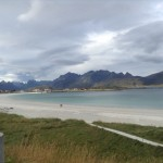The Lofoten Islands 4