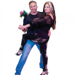 Dancing with the Missoula Stars 6