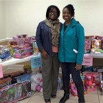 Local Families Give Back 4
