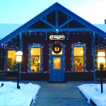 Basalt Chamber Welcomes the Holidays 4