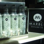 Green Design at 