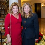 YWCA Metropolitan Phoenix Tribute 
