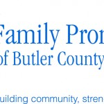 The Promised Land of Butler County 4