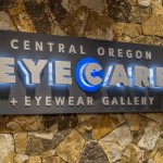 Central Oregon Eyecare Grand Opening 5