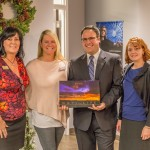 Central Oregon Eyecare Grand Opening 3