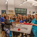Central Oregon Eyecare Grand Opening 2