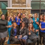 Central Oregon Eyecare Grand Opening 1