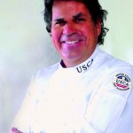 Bravo Catering's 