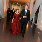35th Annual Collectors' Choice Gala 5