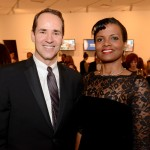 35th Annual Collectors' Choice Gala 6