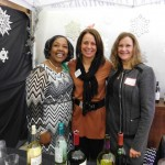 Holiday Fun at LZACC's Business After Hours 5