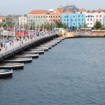 Captivating Curacao 12