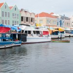 Captivating Curacao 11