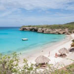 Captivating Curacao 7