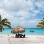 Captivating Curacao 6