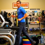 Choosing the Right Exercise Equipment 1
