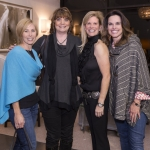Paul Lauren Design Consultant's Holiday Soiree 5