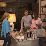 Paul Lauren Design Consultant's Holiday Soiree 2