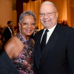 35th Annual Collectors' Choice Gala