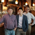 Fulin's Lin Takes New Approach to Chinese Restaurant Experience 5