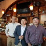 Fulin's Lin Takes New Approach to Chinese Restaurant Experience 4