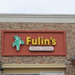 Fulin's Lin Takes New Approach to Chinese Restaurant Experience