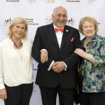 Orange County Arts Awards Presented 5